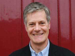 Jeremy Barton