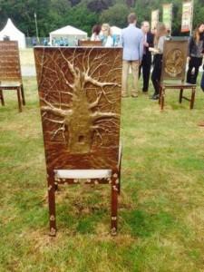 Magna Carta Artwork